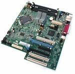 Dell Precision T3400 Workstation Motherboard Tp412