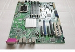 Dell Precision T3500 Motherboard