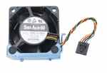 Dell U8679 Fan 12V 2 Required SX280 GX620 745 755 USFF models