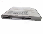 Dell Y6933 External USB Floppy Drive, D-MOD (0Y6933)