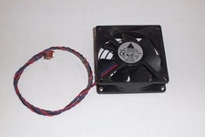 Delta Dsb0812H Fan Dc12V .21A 2-Wire