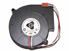 F9733B12LG Gateway Blower Fan Assy for E2100/E4100 Hornet