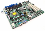 Genuine Dell PowerEdge 840 Generation II Main System Motherboard