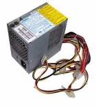 HP 0950-4206 Power Supply - 250 Watt For Vectra Vl420 Mini-Tower