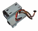 HP 381025001 Power Supply For Dc7600 Usdt  200 Watt, 1 Sata And 1