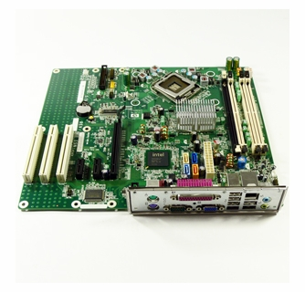 HP DC7800 CONVERTIBLE MINITOWER DRIVER FOR WINDOWS 7