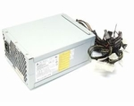 HP 444411-001 Power Supply - 800 Watt For Xw6600, Xw8600 Workstat