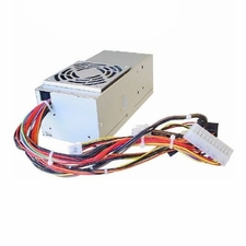 HP 447402-001 Regulated Power Supply - 250 Watt With Pfc For Dx7400 S