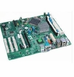 HP 460963-002 motherboard for DC7900 Convertible Minitower (CMT)
