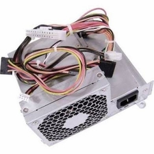 HP 460974-001 DPS-240MB-3A 240w Power Supply 462435-001