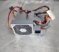 HP 469347-001 Power Supply - 240 Watt For Sff Systems