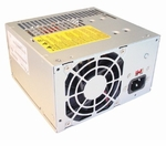 HP 5188-2625 Genuine Power Supply - 300 Watt 24 Pin Atx Merlot