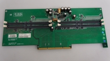 HP A6068-66541 Memory Extender Card Mec - 4 Slots With Vrm For X4