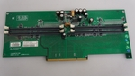 HP A6068-66541 Memory Extender Card Mec - 4 Slots With Vrm For X400