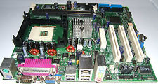 HP Imperial gl motherboard
