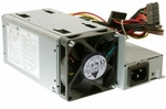 HP Power Supply 351455-001 For Dc7100 Usdt - 200 Watt 1 -Sata And 1-4