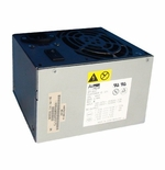 IBM 00K8468 Power Supply 95 Watt For Use With Aptiva Model 2153 &