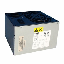IBM 00K8468 Power Supply 95 Watt For Use With Aptiva Model 2153 & Oth