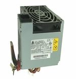 IBM 24R2565 Power Supply - 225 Watt For Thinkcentre Series PC's