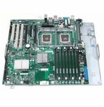 IBM 59P2605 Motherboard System Board With Backplate For Intellistat