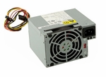 IBM Acbel Api4Pc51 Power Supply - 225 Watt For Thinkcentre Series Pcs