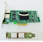 Intel EXPI9402PT PCI Express - 2 x RJ-45 - 10/100/1000Base-T