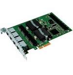 Intel EXPI9404PT Pro/1000 PT Quad Port Server Adapter