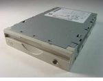 Iomega Z100Atapi Internal Zip 100 Drive With Ide/Atapi Interface
