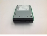 Iomega Z250ATAPI internal 250MB Zip Drive w/black faceplate
