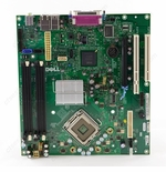 motherboard for Optiplex GX755 DT - Desk Top