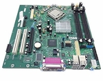 motherboard for Optiplex GX755 SMT - Mini Tower
