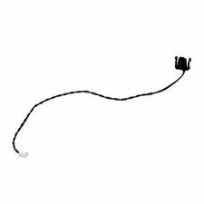 NJ889 Dell Thermal Sensor Cable Assy, SFF (0NJ889)