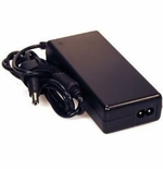 PA3282U-1ACA AC Adapter SATELLITE 8100