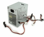 PS-6311-6Dm-Lf Dell 305 Watt Power Supply for Optiplex GX Series  with small 24 pin connector to the motherboard