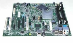 TP406 Dell Dimension XPS 420 Core 2 Quad System Board W/O CPU