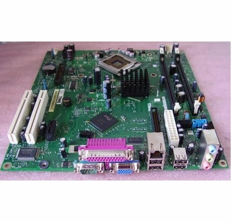 DELL OPTIPLEX 210L MOTHERBOARD DRIVERS WINDOWS XP