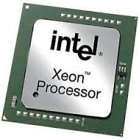 Xeon 2.8Ghz 2Mb 800Fsb Single Core