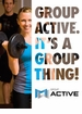 Group Active OCT16