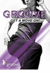 Group Groove APR14