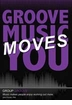Group Groove APR15