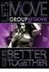 Group Groove JAN15