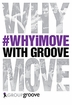 Group Groove JUL14
