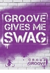 Group Groove OCT14