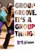 Group Groove OCT16