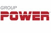 Group Power Releases
