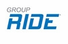 Group Ride Releases