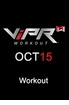 ViPR OCT15