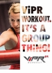 ViPR OCT16
