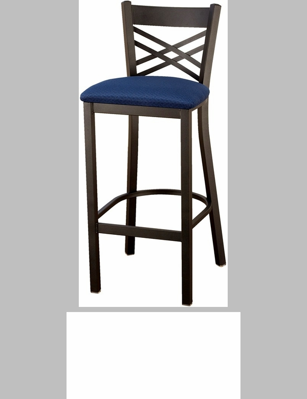 Br3309 Wood Ifk further Riverside Furniture Summerhill Side Chair 91660 RVF5413 moreover Chas Armchair Blue Meadow Traditional Armchairs And Accent Chairs together with Interieur together with 20 Cool Coastal Inspired Living Rooms Pictures. on indigo upholstered chairs