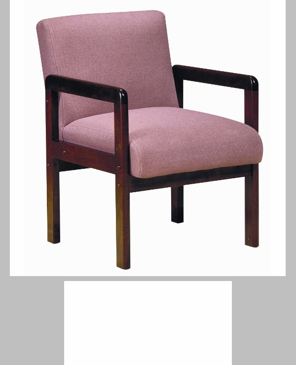 Lounge chair grade acf
